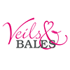 Veils & Bales - Wedding Venue, Hampshire