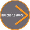 Direction Church