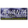 Advanta Manufacturing