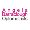 Angela Barraclough Opticians