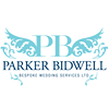 Parker Bidwell Bespoke Wedding Services Ltd