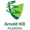 Arnold Hill Academy