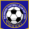 Richmond FC Cork