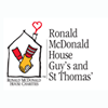 Ronald McDonald House Evelina London