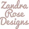 Zandra Rose Designs
