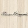 Beaux Regards