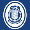 Brackley Rugby Club