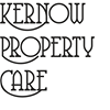Kernow Property care