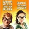 Les opticiens du Vexin-GASNY