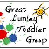Great Lumley Toddler Group