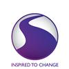 Inspired to Change Cambridgeshire