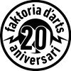 Sala Faktoria D'Arts