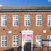Trimdon Station Community Centre