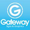 Gateway Signs & Graphics Ltd
