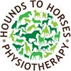 Hounds to Horses Physiotherapy