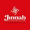 Jinnah Restaurant Harrogate