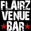 Flairz Venue Bar