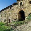 Borgo di Laturo