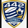 4-4-2 Premier Coaching
