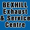 Bexhill Exhaust & Service Centre