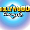 Hollywood Cinemas Dereham