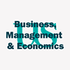 University of Sussex School of Business, Management and Economics