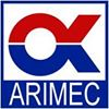 Arimec Installations Ltd