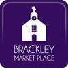 Brackley Market Place