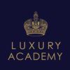 Luxury Academy
