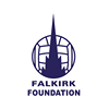 Falkirk Football Community Foundation