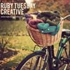Ruby Tuesday Knits