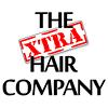 The Xtra Hair Company