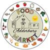 Adderbury Community Food Market