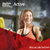 Sheffield Hallam Active