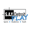 SAY Detroit Play Center