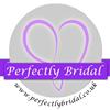 Perfectly Bridal