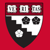 Professional Education at Harvard Graduate School of Education