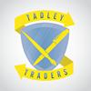 Tadley Traders