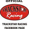 Trackstar Racing