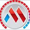 Monitorix Ltd