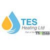 TES Heating Ltd