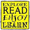 Explore: Acomb Library Learning Centre