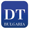 Dental Tribune Bulgaria Ltd.