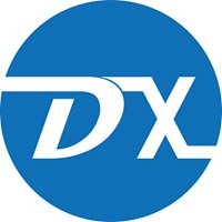 Dynawix