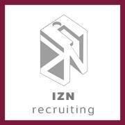 IZN Recruiting