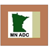MN Animal Disaster Coalition