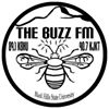 THE BUZZ, 89.1 FM & 90.7 FM