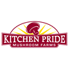 Kitchen Pride Mushroom Farms