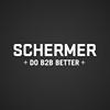SCHERMER