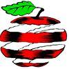 Cedar Hill Orchard, LLC
